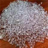 Общецелевое изготовление зерна девственницы GPPS полистироля