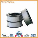 Grade1 Aws A5.16, ASTM B863, alambre de soldadura Titanium del Cp recto Erti-2 para el TIG