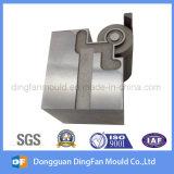 高品質CNCコネクター型のための機械化型の部品