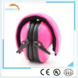 スリープの状態であることのための安全防音保護具の騒音