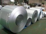 Bobinas de aço do Galvalume G550/bobina de aço de aço de Aluzinc Coil/Al-Zn