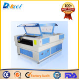 중국 Reci 80W/100W/130W 이산화탄소 Laser 절단기 9060/1390 자르는 아크릴 고무 스테인리스 가격