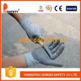 Отрежьте упорные перчатки Dcr120