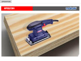 480W 93*185mm研摩機か床の研摩機または軌道研摩機(OS002)