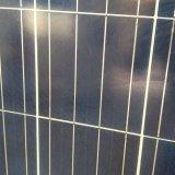 il poli modulo solare dei comitati solari 200W con Ce e TUV ha certificato
