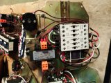 Оптовой используемая конструкцией тонна электрической лебедки Chain3 крана