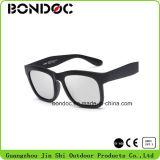 عصريّ جيّدة تصميم [تر90] نظّارات شمس