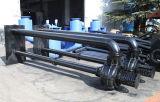 Pompe à eau submersible de la Chine Liancheng (WQ)