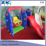 Kind-Innenspielplatz-Kind-Plastikplättchen auf Rabatt