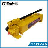 Ep 시리즈 강철 물자 유압 수동식 펌프