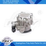 Gute Qualitätsenergien-Lenkpumpe 32411092503 für Autoteile Z3