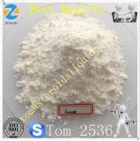 Tablettes orales Anavar de stéroïdes anabolisant de bonne qualité pour des gains de poids