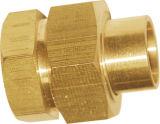 고품질 금관 악기 이음쇠 (EM-F-93)