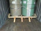 Grão de aço Prepainted projetada de madeira PPGI da bobina