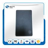 (X8-22) Lecteur de Smart Card d'IDENTIFICATION RF de Bluetooth NFC de haute énergie