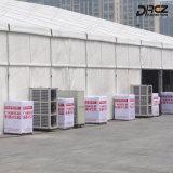 Unidad de aire acondicionado del acontecimiento de la resistencia a la corrosión 30HP/24ton con el OEM y el servicio del arreglo para requisitos particulares