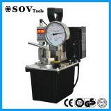 電気油圧トルクレンチポンプ(SV14BS)