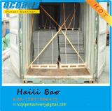 Einfach automatischen Block-Produktionszweig (QT3-15/QT4-15/QT6-15) laufen lassen