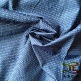 ткань полиэфира нейлона 310t и нашивки для курток