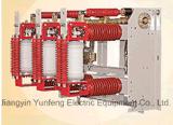 Stroomonderbreker van de Grootte van Yfzn (Zn) de 24-kleine Lichtgewicht Vacuüm