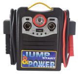 dispositivo d'avviamento di salto 900A