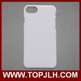 sublimación imprimible de la caja del teléfono del polímero 3D para el iPhone 6/6s