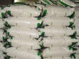 Détergent de lavage professionnel de poudre de blanchisserie de constructeur et d'exportateur
