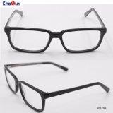 아세테이트 Kf1264에 있는 형식 안경알 광학 프레임