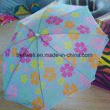 [سون] ظل حماية مظلة داخلة - خارجا مظلة