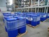 Sulfate laurique dodécylique (SDS) 30% de sodium certifié par OIN du sulfate de sodium SLS 30%