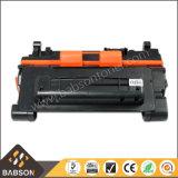 Черный совместимый патрон тонера Cc364A/64A лазера для принтера HP Laserjest