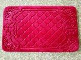 Maquinaria que graba de Fabric&Leather del nuevo diseño de la alta calidad