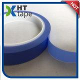 Bande bleue d'animal familier pour la peinture automobile de précision de température élevée