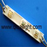 Módulo de 5730 inyecciones LED