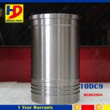 kit del trazador de líneas del cilindro del motor de 10DC9 8DC9 para la venta caliente yo (062604)