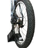 Отрегулированная стойка хранения велосипеда (HDS-034)