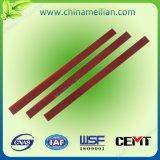 Elektrischer Isolierungs-Kleber-Glasfaser-Bewegungsschlitz-Keil