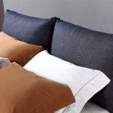 Het moderne Nieuwe Bed van het Ontwerp voor het Gebruik van de Slaapkamer (FB3076)