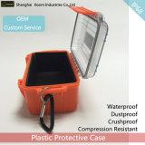 Ihr im Freienverteidiger Watersports sicherer Schutz--Wasserdichter Plastikablagekasten