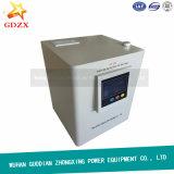 Le point de condensation automatique l'appareil de contrôle de point de congélation