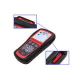 Erase Scanner&#160 интервала осмотра Insp инструмента возврата обслуживания света масла Autel Maxiservice Ols301;