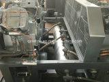 Jogos da máquina do compressor de ar de Kaishan 2XKB-15G 435psi 87cfm