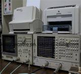 Cavo coassiale RG6 per il cavo di /Computer del cavo del CCTV/cavo di dati/cavo di comunicazione/l'audio cavo