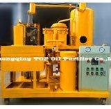 스테인리스 낭비 Biodiesel 기름 필터 기계 (COP-50)