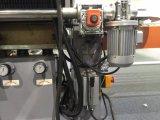 آليّة [بلك] تحكم زجاجيّة [ستريهغت] حافّة آلة