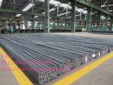HRB400, ASTM A615, A706, JIS SD390, barra deforme acciaio 460b delle BS 4449