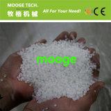 Gránulos de la película del PE PP que hacen la máquina / la máquina de pelletizing de la película plástica