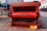 ディーゼル木製の砕木機中国製