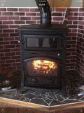 Il calore resiste al vetro di ceramica con RoHS ed il certificato dello SGS