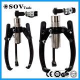 分割された単位油圧引き手(SV12Tのsereis)